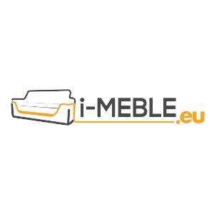 Bieliźniarki - i-MEBLE