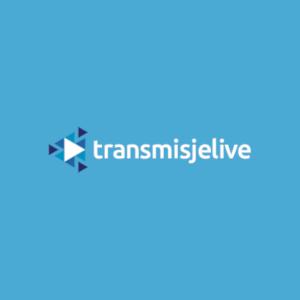 Wóz transmisyjny