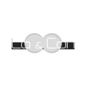 Kursy i Uprawnienia na Ładowarki Teleskopowe - Lo&Con