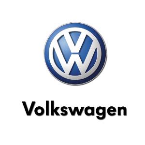 Oryginalne koła zimowe VW
