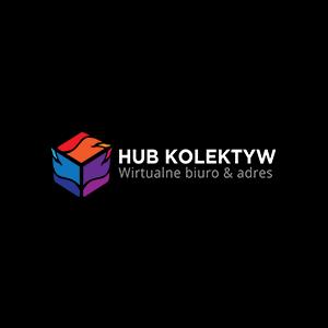 Biuro wirtualne Kraków - HUB KOLEKTYW