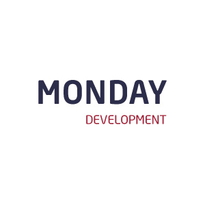 Deweloper Poznań - Monday Development