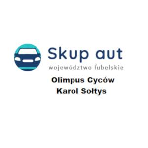 Skup aut Ryki - Olimpus-cycow