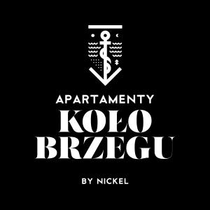 Apartamenty na sprzedaż Kołobrzeg - Apartamenty Koło Brzegu