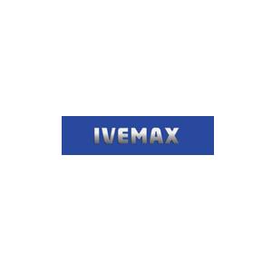 Części do samochodów IVECO - Ivemax