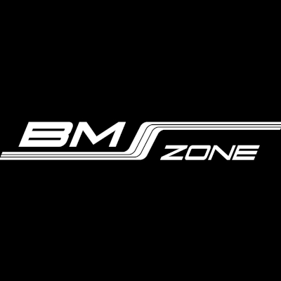 Serwis BMW - BM ZONE