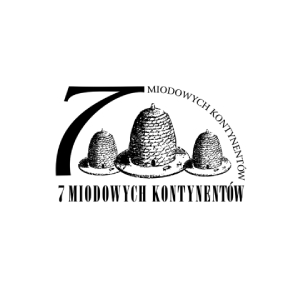 Sklep z Miodem Pitnym - 7Mk