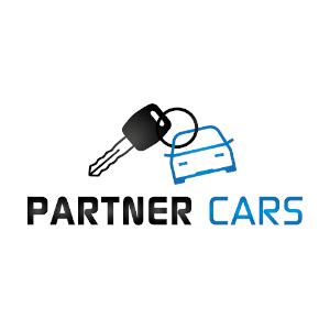 Wypożyczalnia Aut Kraków Lotnisko - Partner Cars