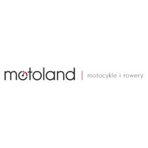 Nowy motocykl 125 ccm - MotoLand