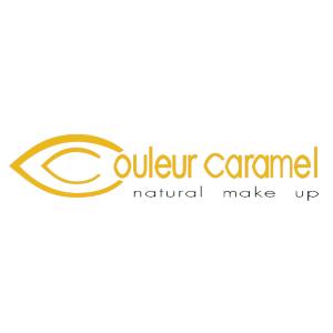 Kosmetyki do włosów - Couleur Caramel