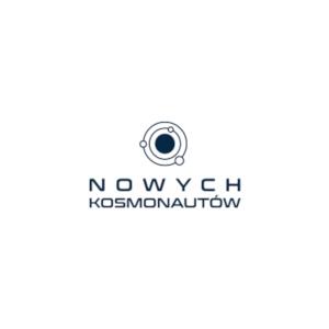 Nowe mieszkania na sprzedaż Poznań - Nowych kosmonautów