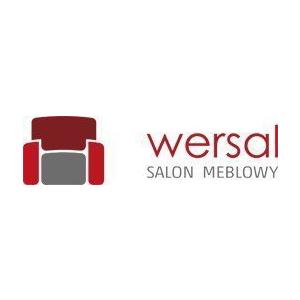 Kanapy nowoczesne - Meble Wersal