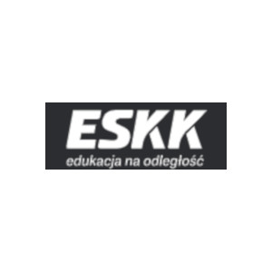 Nauka gry na keyboardzie - ESKK