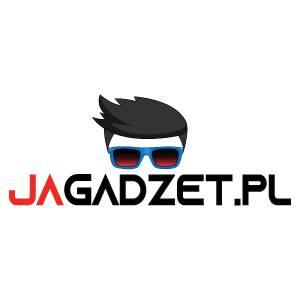 Fartuszek dla gotującego faceta - Jagadzet