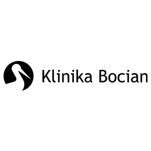 Co to jest endometrium - Klinika Bocian