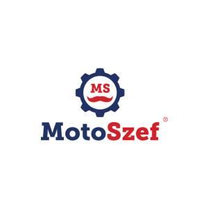 Części do samochodów amerykańskich - MotoSzef