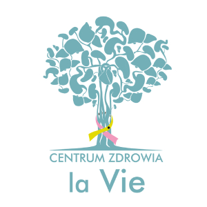 Badania USG Poznań - Klinika La Vie