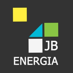 Fotowoltaika - JB Energia