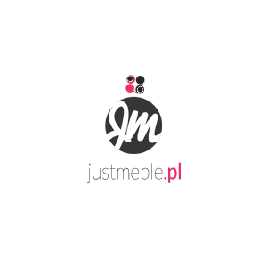 Meble nowoczesne - JustMeble