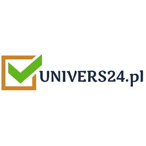 Kociołek żeliwny emaliowany 5L - Univers24