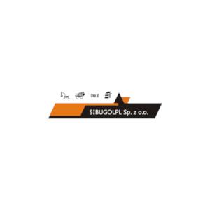 Węgiel hurtowo - SIBUGOLPL