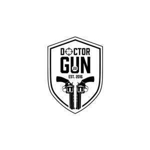 Sprzęt survival - Doctor Gun