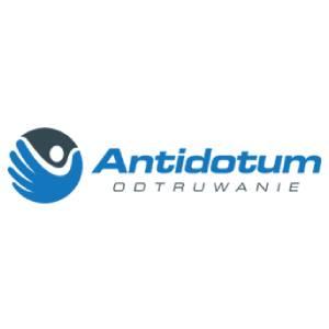 Zaszycie alkoholowe - Antidotum Odtruwanie