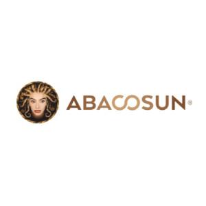 Aparat do makijażu permanentnego - Abacosun