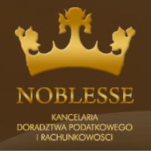 Biuro księgowe w Poznaniu