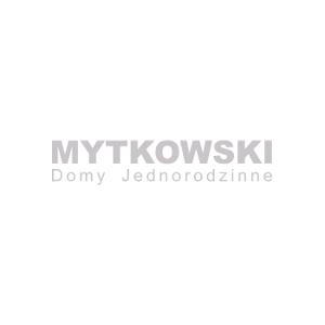 Projekty domów w Poznaniu