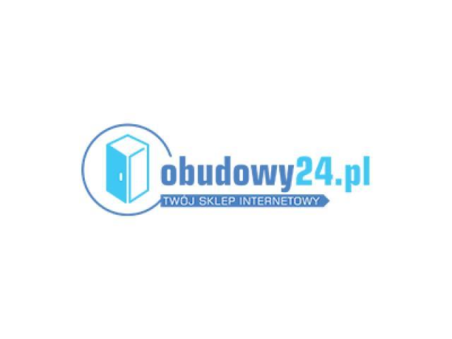 Szafy sterownicze Katowice - Obudowy24